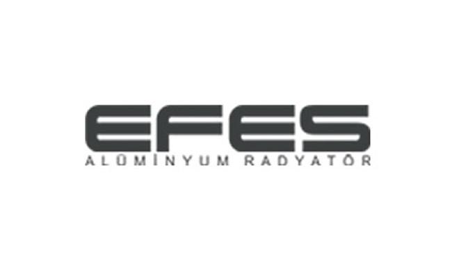 Efes Alüminyum